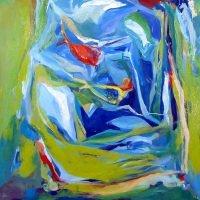 1996-2010, The Glass Box