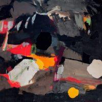 Black Painting 3.2 1