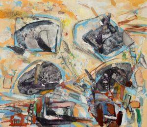 Now Representing Neuman… Elizabeth Moss Galleries